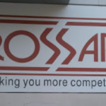 Rossari Biotech Limited to launch IPO on 13th July 2020