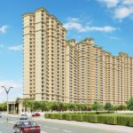 Signature Global launches 'Golf Greens 79' in Sector 79, Gurugram