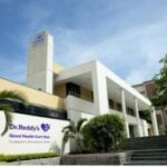 Dr. Reddy's and RDIF commence clinical trials for Sputnik V vaccine in India