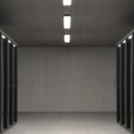 Criteo Launches its Latest Green Energy-Based Data Center in Japan