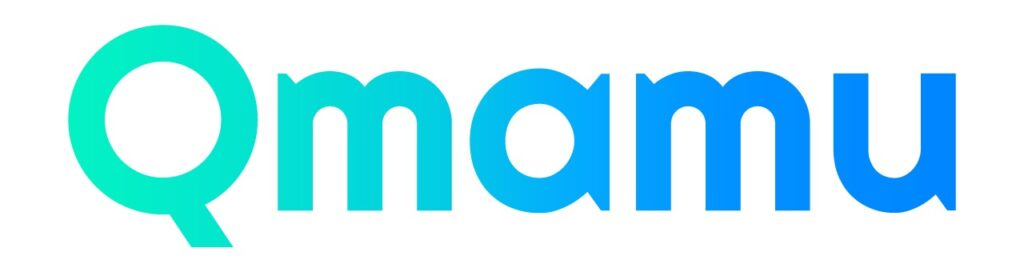 India's First Private Search Engine Qmamu to be launched on 26 Jan