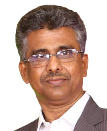 Budget expectations by Mr. A Ganesan, Group Vice Chairman, Neuberg Diagnostics -
