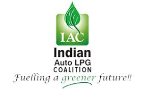 As COVID 19 gives impetus to alternative fuels, time to push Auto LPG afresh