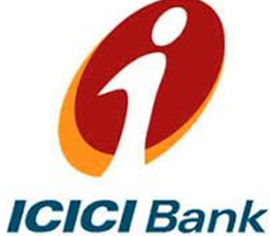 ICICI Bank ties up with Niyo to issue prepaid cards to MSMEs