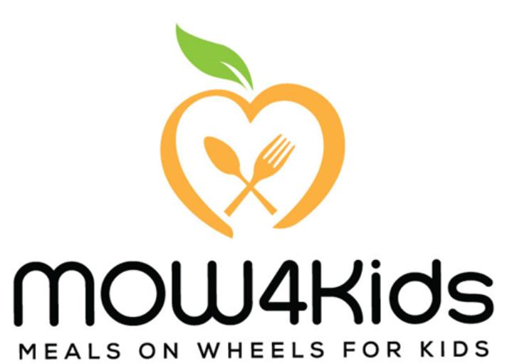 Meals On Wheels for Kids
