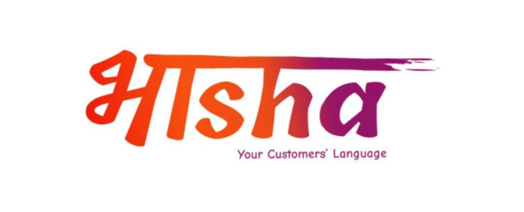 Transform Your Digital Assets into Multiple Indian Language from TECHVED BHAASHA