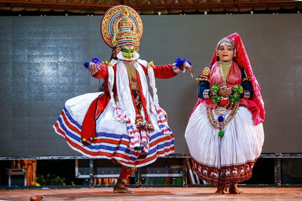 Centre for Indian Classical Dances to conduct first ever Virtual Indian Classical Dance Competition; partners with Almond Virtex